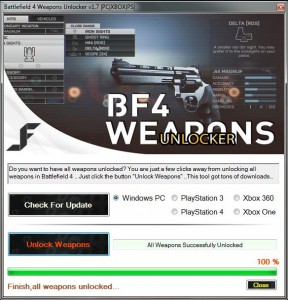 download battlefield 4 v1.7 multiplayer crack.rares