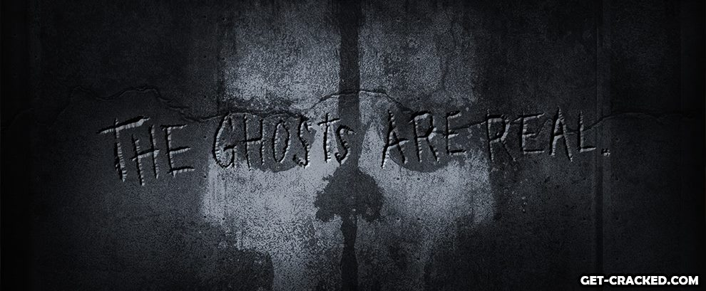 Ghosts CoD Online Key Generator