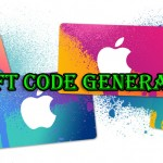iTunes codes libres