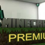 how to get free minecraft premium accounts