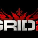 grid 2 u-downloader mahhala