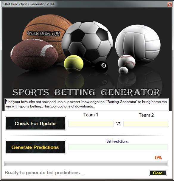 bet tips football soccer