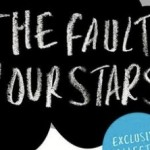 The Fault in Our Stars by John Green-PDF eBook
