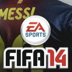 Gratis cd-keys for FIFA 14