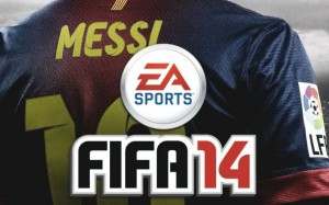 free cd keys for FIFA 14