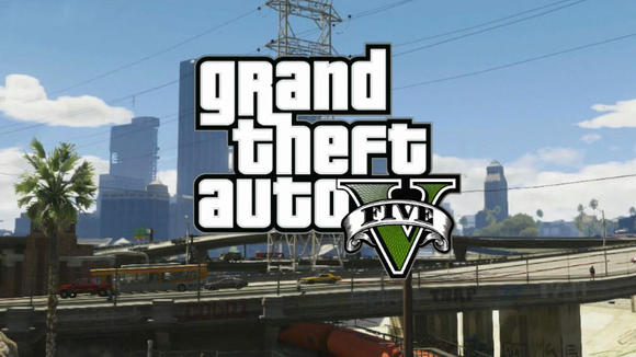 play GTA V for free