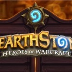 hearthstone hack uirlis cheat