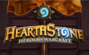 Hearthstone cheat nástroj hack