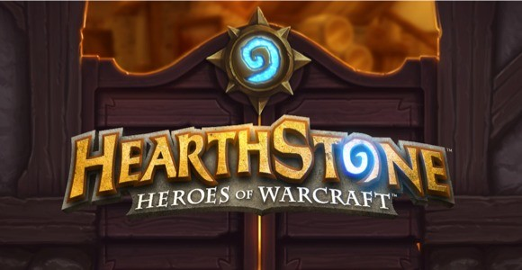 hearthstone cheat tool hack