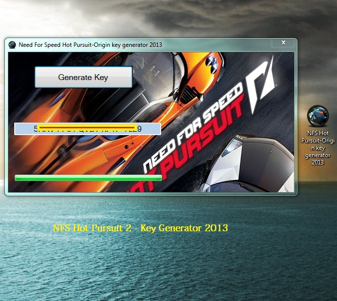 need for speed cd key
