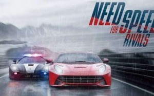 need for speed rivals cd key