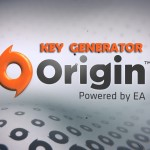free origin games keys