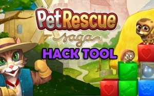 pet rescue saga cheat software