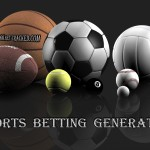 Bet Predictions Generator 2014
