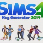 The SIMS 4 Free Product Key