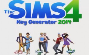the sims 4 download no survey