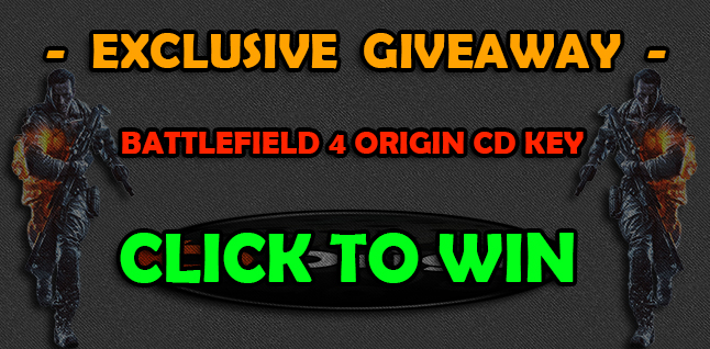 win battlefield 4 cd key