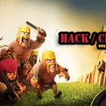 cheats y hacks gratis