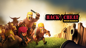free hacks and cheats