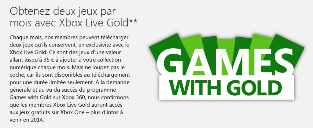 xbox live france