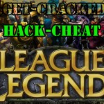 League of Legends Hack Riot Points Tool