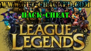 League of Legends Hack Riot Points Tool 2014 Full Setup Activation+Hack+Cheat Tool (PC-EN-2014) Full Version Lifetime License Serial Product Key Activated Crack Installer