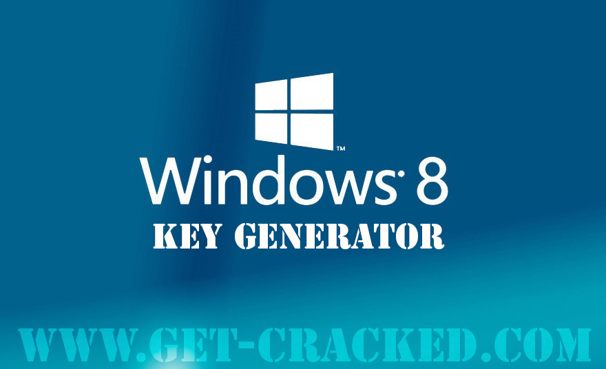 le crack de windows 7 gratuit