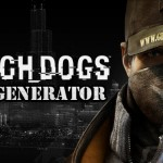 Watch dogs serial chei giveaway