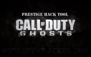 call of duty tricks