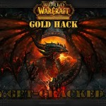 wow gold gratuit