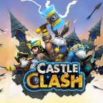 Castle Clash Hack - Castle Clash Cheat Tool