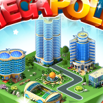cheats megapolis
