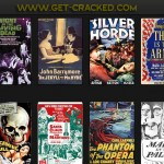 filmes online free software