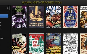 free online movies software