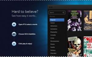 watch free movies easy with this tool