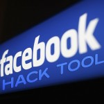 Facebook Account Hack Tool