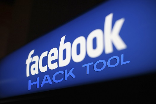 facebook cheat hack profile