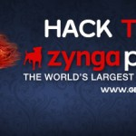 Zynga Poker Hack Chips
