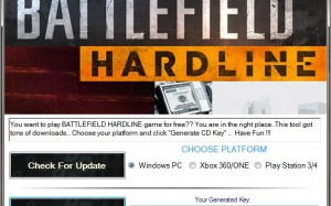 play battlefield multiplayer for free