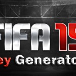 ledig cd nøkkel giveaway for FIFA 15