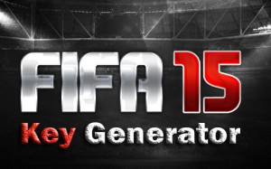 khulula cd key Giveaway for FIFA 15