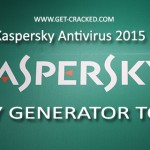 best antivirus for free