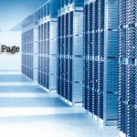 Web Hosting Review - Best Web Host Service