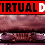 download full virtual dj 8 бесплатно