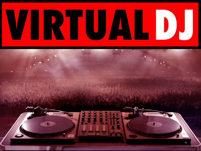 Preuzmite punu virtualni dj 8 for free