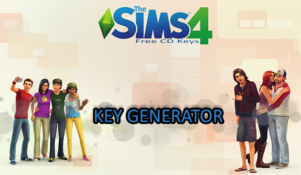 the sims 4 get together key generator