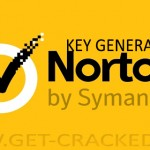 Norton AntiVirus Free Download and Keygen