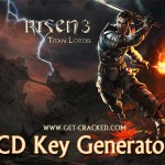 play risen 3 for free