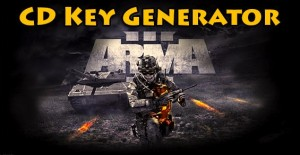 how to play arma 3 for free.. cd key giveaway
