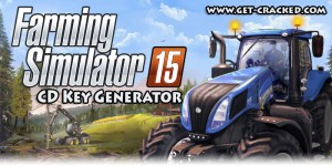How to play Farming Simulator 2015 Multiplayer for FREE